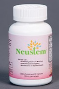 NeuStem™ Cell Helper