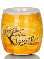 Together Happy Thoughts Simmer Pot